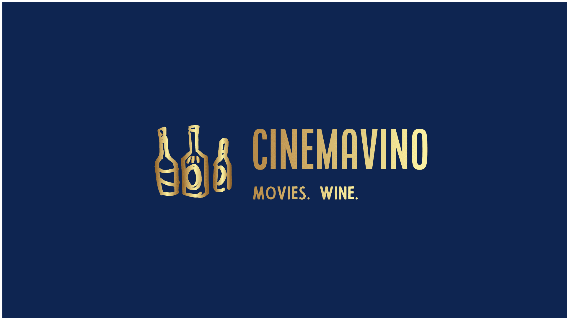 Cinemavino